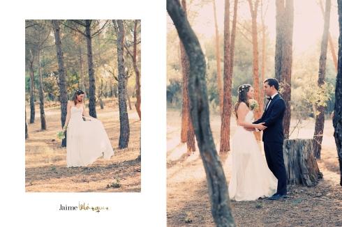jaime_blazquez_fotografo_06