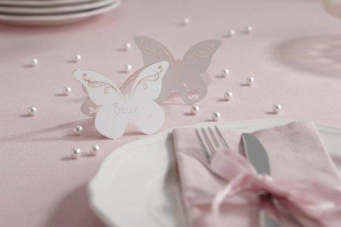 marcasitio_mariposa