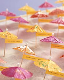 marcasitios originales para bodas en verano