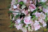 Ramo-de-novia-silvestre-rosas- primavera-Mayula-flores