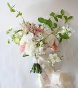 ramo-novia-romantico-Urban-Plant- de primavera