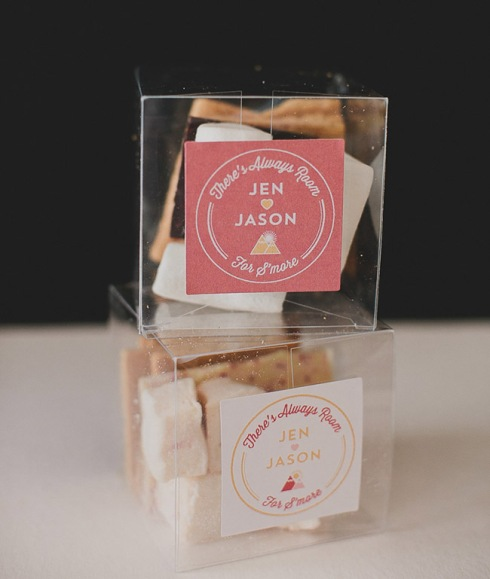 wedding_smore_favors