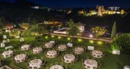 abades catering-boda en granada 1