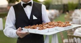 abades catering-boda en granada