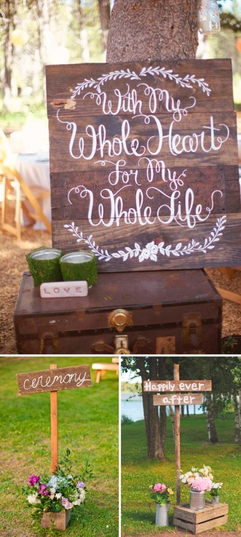 Carteles-para-bodas-4-tablones-madera1