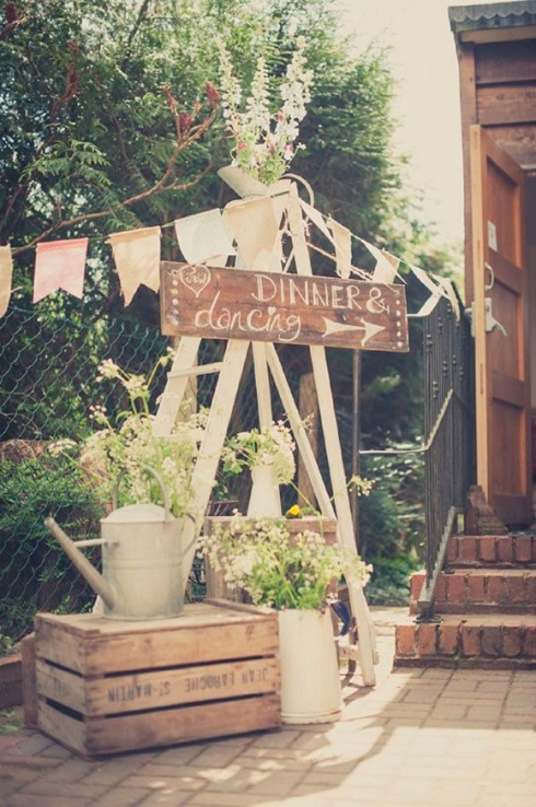 Carteles-para-bodas-5-tablones-madera1