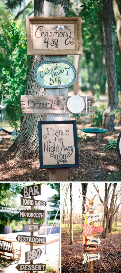 Carteles-para-bodas-6-cruces-de-camino1