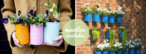 diy-macetas-recicladas