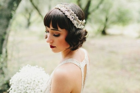 EDISEE-bodas_Diana-Feldhaus_novia-pelo-corto.1