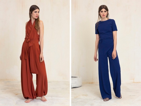invitada-perfecta-pantalon-2015_Cortana_02