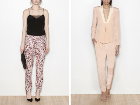 invitada-perfecta-pantalon-2015_HossIntropia_01