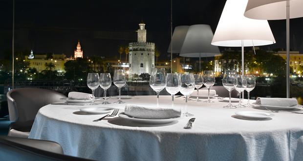 Restaurante-en-Sevilla-Abades-Triana-boda-en sitios increibles