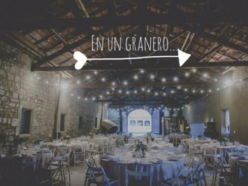 boda-en-granero-e1428351221564