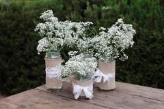 paniculata-rincones-decoración boda 4