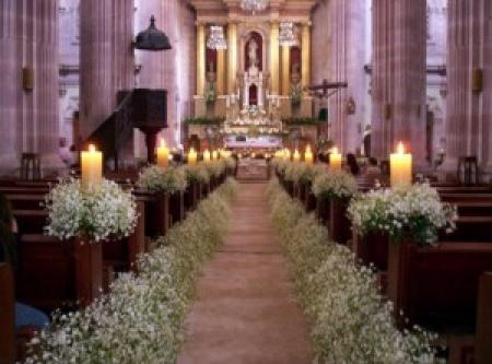 paniculata-rincones-decoración boda 5