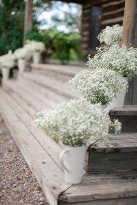 paniculata-rincones-decoración boda 2