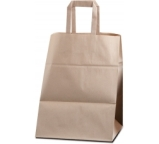bolsa-de-papel-kraft-22+12x315-incluye-impresion-a-1-color-verimg-755-1006