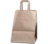 bolsa-de-papel-kraft-22+12x315-incluye-impresion-a-1-color-verimg-755-1006