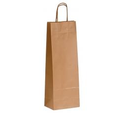 bolsa-de-papel-para-botella-verimg-771-1074