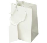 bolsa-de-papel-regalo-10+7x15-verimg-745-979