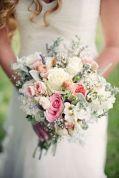 ramos de novia de verano 3