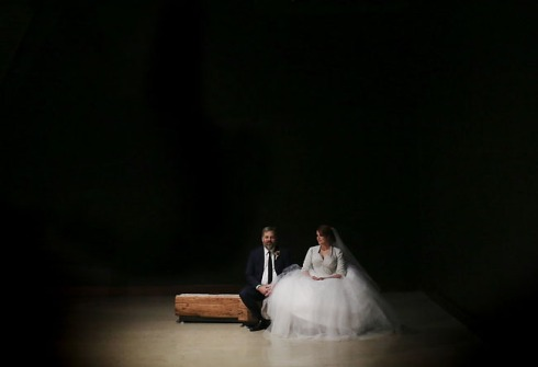danharmon-wedding-01