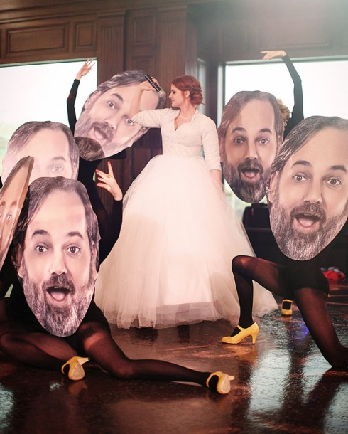 danharmon-wedding-36
