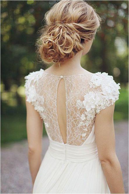 El-vestido-de-novia-de-tus-suenos-espalda-descubierta