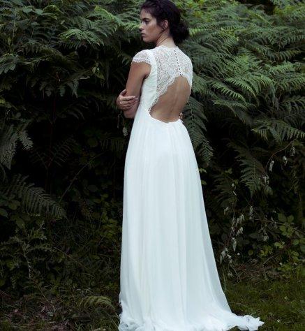 vestidos-de-novia-con-espalda-descubierta-tendencia-2015