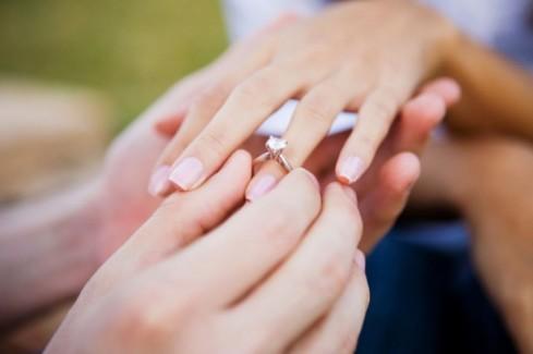 anillos compromiso_