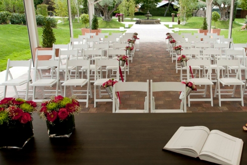 jardines-carpa-ceremonias-civiles-solimpar
