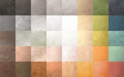 colores-microcemento