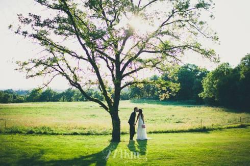 274kmfoto-de-boda