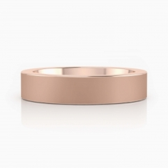 alianzas-de-boda-oro-rosa-18k-hombre-006s-0b