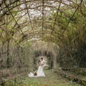 fotografia-de-bodas-en-sevilla-luz-neutra-2