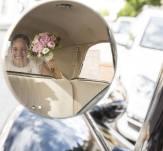 fotografia-de-bodas-en-sevilla-luz-neutra-3