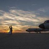 fotografia-de-bodas-en-sevilla-luz-neutra-4