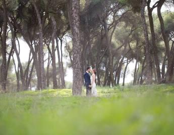 fotografia-de-bodas-en-sevilla-luz-neutra