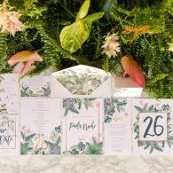 invitaciones de boda para 2018 4