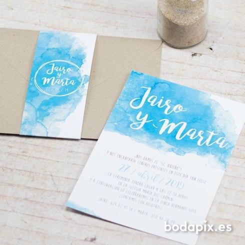 invitación-boda-acuarela-aquazul-bodapix-01.jpg