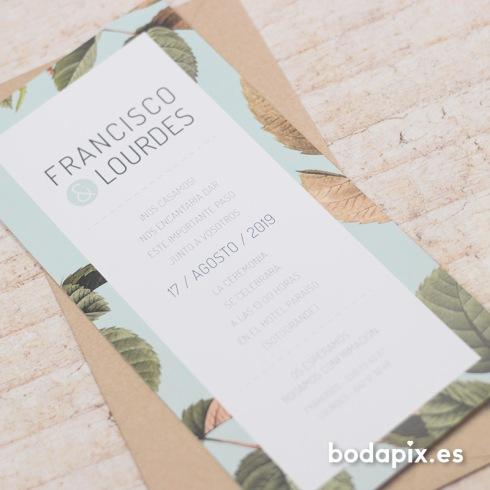 invitación-boda-floral-garden-bodapix-02.jpg