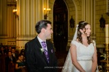 justo-navas-fotografia-boda-patricia-raul 0422