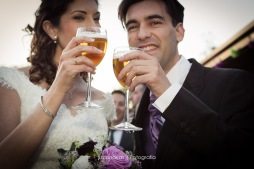 justo-navas-fotografia-boda-patricia-raul 0723
