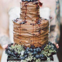 seleccion de tartas 10