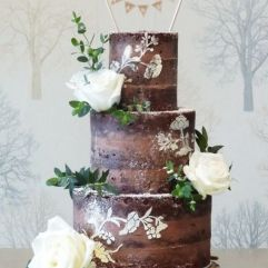 seleccion de tartas 3