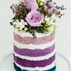 seleccion de tartas 6