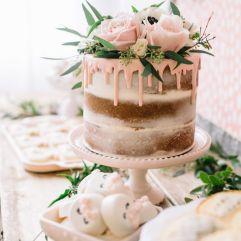 seleccion de tartas 7