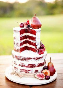 seleccion de tartas 9