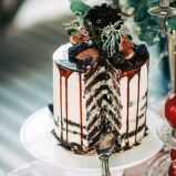 seleccion de tartas