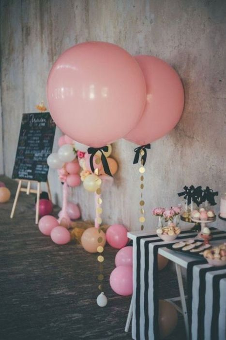 12-ideas-definitivas-de-decoración-con-globos-21